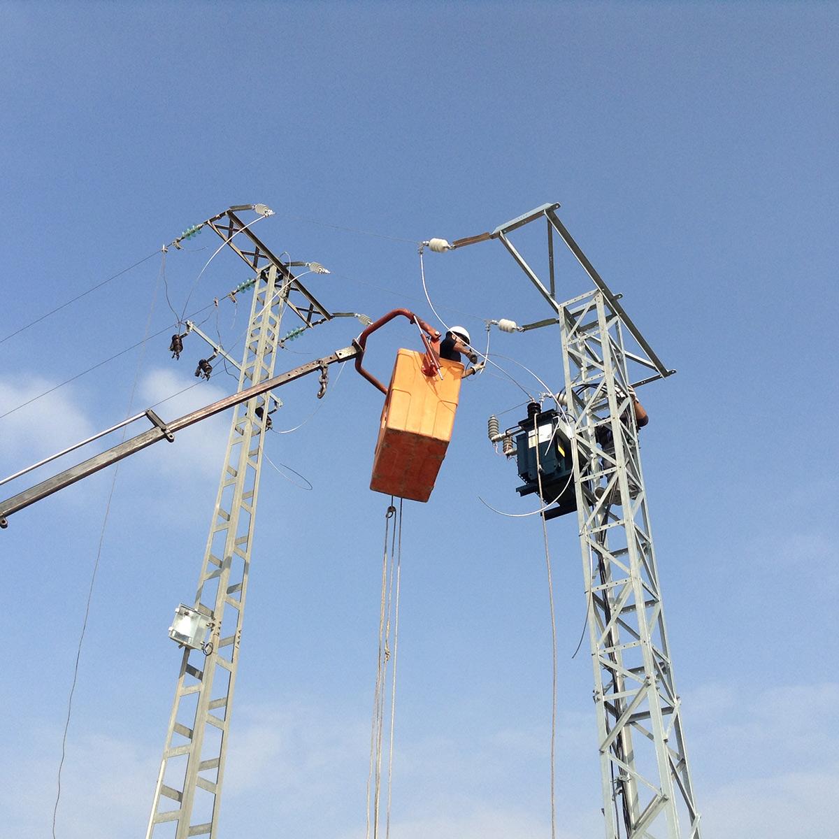 centros-transformacion-instalaciones-electricidad-ginsatel-murcia-alta-baja-tension-2