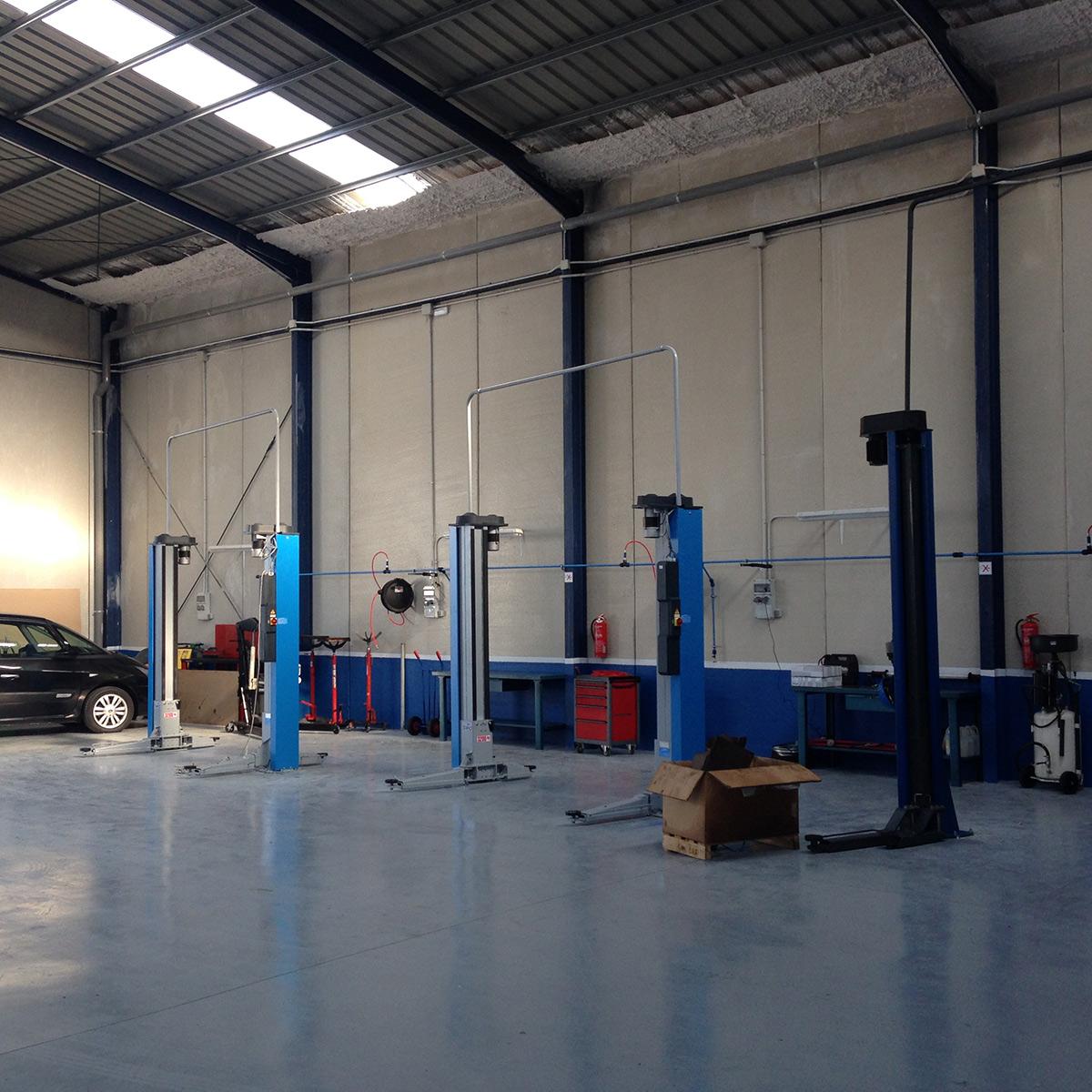 instalaciones-electricidad-ginsatel-murcia-alta-baja-tension-2