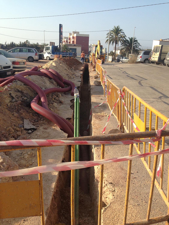 lineas-instalaciones-electricidad-ginsatel-murcia-alta-baja-tension-1