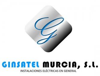 logotipo-GINSATEL-instalacione-electricas