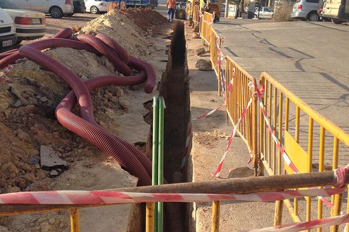 portada-lineas-instalaciones-electricidad-ginsatel-murcia-alta-baja-tension-1