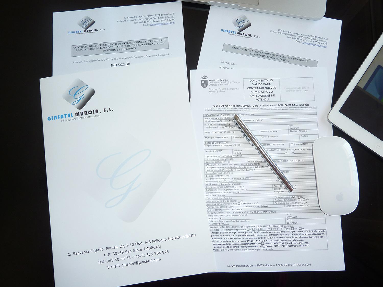 contrato-mantenimiento-instalaciones-electricidad-ginsatel-murcia-alta-baja-tension-4