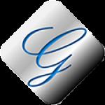 logo-ginsatel