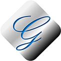 Ginsatel Instalaciones Eléctricas