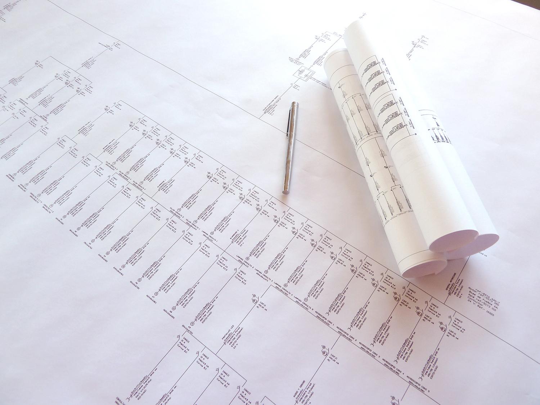 proyectos-electricos-diseno-electricidad-ginsatel-murcia-alta-baja-tension-1