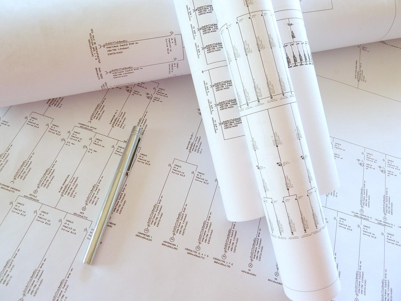 proyectos-electricos-diseno-electricidad-ginsatel-murcia-alta-baja-tension-2