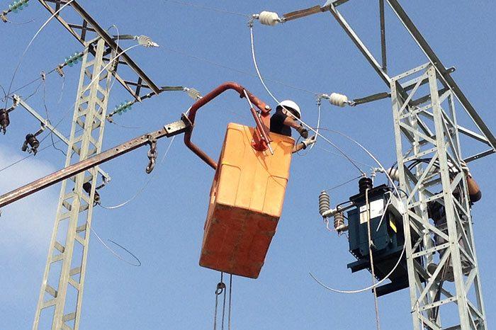 portada-centros-transformacion-instalaciones-electricidad-ginsatel-murcia-alta-baja-tension-3