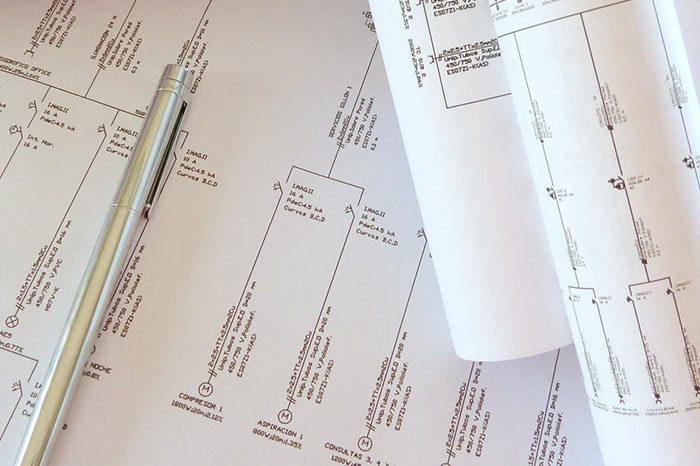 portada-proyectos-electricos-diseno-electricidad-ginsatel-murcia-alta-baja-tension-2